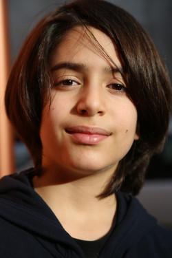 David Griguoli