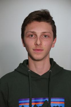 Alessandro Dell'Aversano