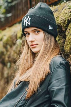 Sara Gustapane