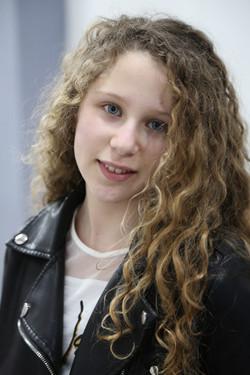Gaia Olivieri