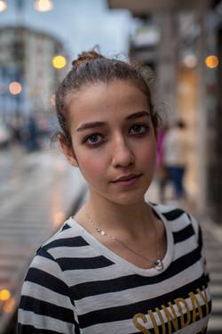 Eleonora Alessandrina