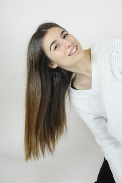 Alessandra Cialone