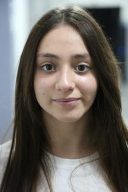 Ludovica Pacifici