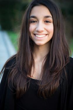 Sofia Altobelli