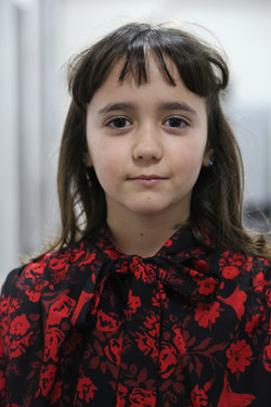 Carola Cipriani