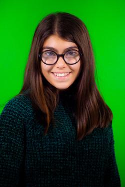 Alessia Milani
