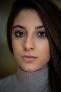 Claudia Riccitelli