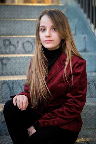 Selene Paciotta