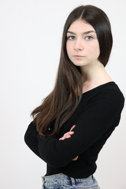 Chiara Giangrande