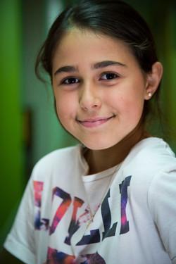 Sofia Ferracci