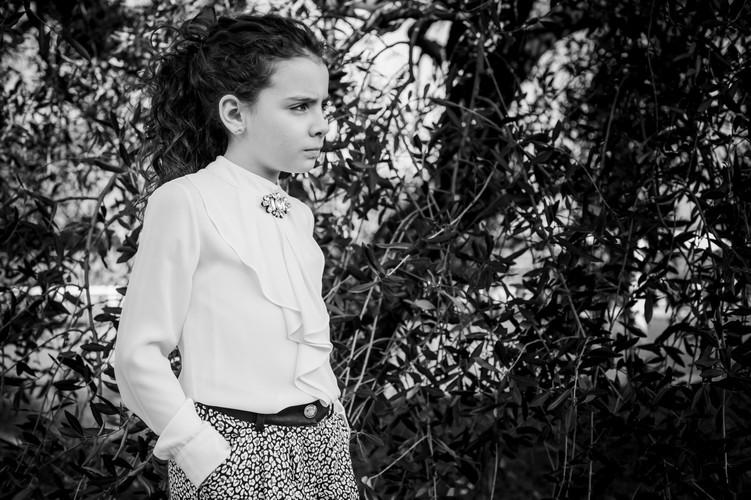 Giovanna Marchetti Book 2020