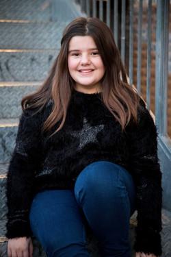 Maia Giansanti