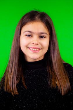 Greta Marocco