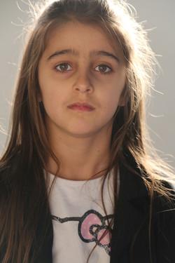 Maristella Suozzi