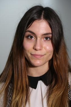 Alice D'Avelli