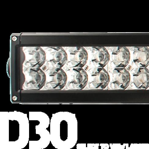 Delta Series 30