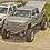 Thumbnail: 2003 - 2007 Chevy Silverado 2500/3500 Front Bumper