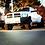 Thumbnail: 2006 - 2009 Dodge Ram 2500/3500 Front Bumper