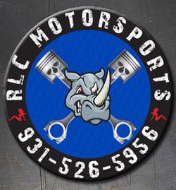 RLC MotorSports.jpeg