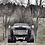Thumbnail: 2003 - 2007 GMC Sierra 2500/3500 Front Bumper