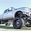 Thumbnail: 11-16 F250/F350 STMW-HD Front Bumper