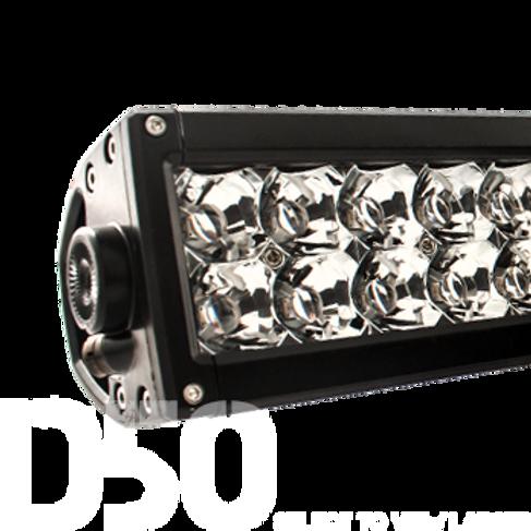 Delta Series 50