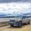 Thumbnail: 2007 - 2014 GMC 1500 Front Bumper