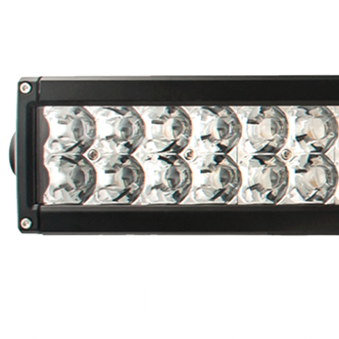 Delta Series 40