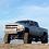 Thumbnail: 2007 - 2014 Chevy Silverado 2500/3500 Front Bumper