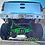Thumbnail: 2011 - 2016 Ford Superduty Rear Bumper