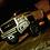 Thumbnail: 2014 - 2015 GMC Sierra 1500 Front Bumper