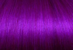 Red Violet/62
