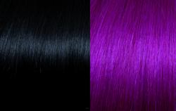 1B/Red Violet