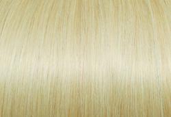 1001.Platinum Blond