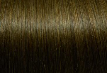 10.Dark Ash-Blond