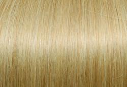 DB2.Light Golden Blond
