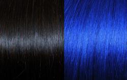 4/Blue