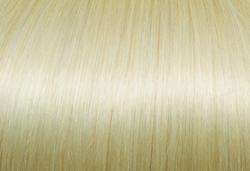 1003.Golden Ultra Very Light P.B.