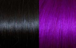 4/Red Violet