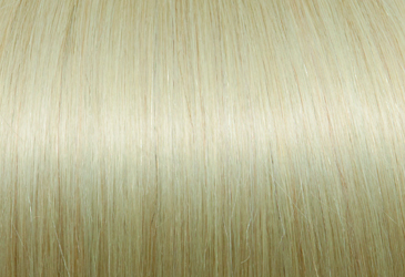 1004.Ultra Very Light Platinum Blond