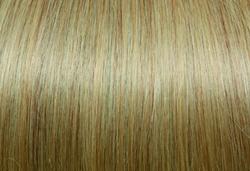 DB3.Golden Blond
