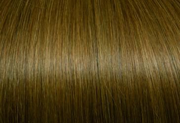 14.Copper Golden Light Blond