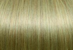 24.Ash-Blond