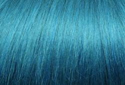 Turquoise/60