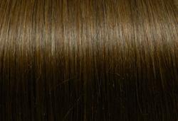 12.Copper Golden Blond