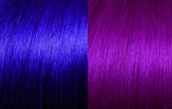 Violet/Red Violet
