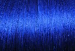 Blue/59