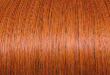 28.Light Copper Blond