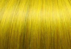Yellow/71