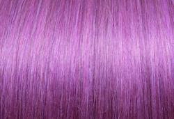 Lilac/61
